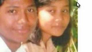 Gigi my facebook (fb putih biroe) smpn1 GANDRUNG MANGU angk'91......
