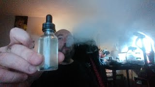 How To Create Your Own Diy E-liuid Flavor:  Max Vg Sweet Stawberries And Cream (viewer Request)
