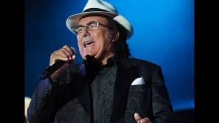 Al Bano Carrisi - Caro amore / versione 2017 YouTube Videos