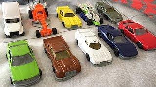 juego de carritos para nios carros de juguetes