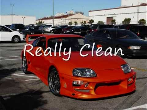 ricer vs musle car Cars of the 90s, these are the cars that helped define the decade,  the miata brought back the fun of driving a small car at an affordable price.