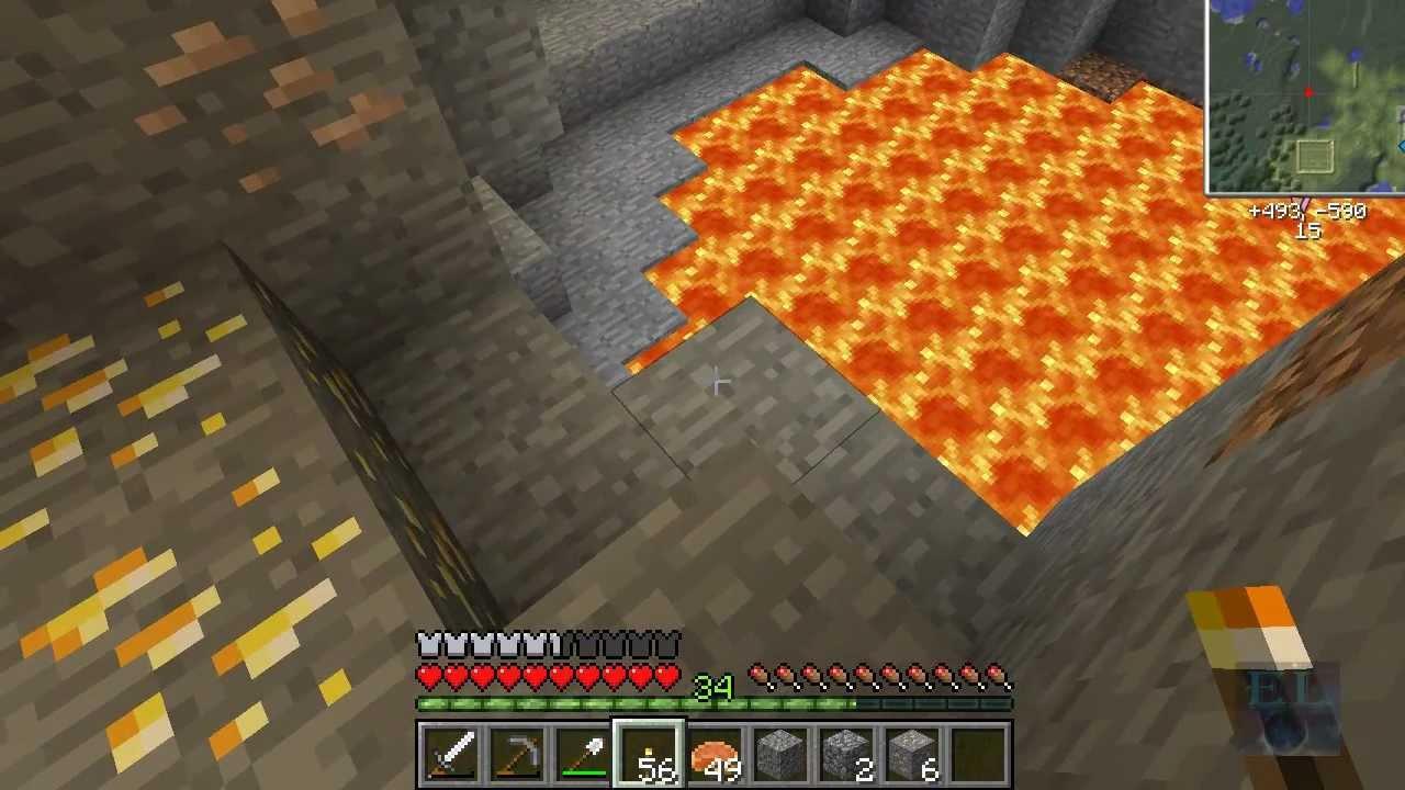 Cancello Di Legno Minecraft : Cancelli in legno fai da te con homegarden cancello per steccato