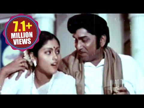 Akkineni Nageswara Rao Songs || Vandanam Abhivandanam - Premabhishekam