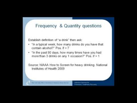 Strategies to Prevent and Address Fetal Alcohol Spectrum