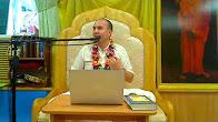 Шримад Бхагаватам 3.29.24 - Юга Аватара прабху