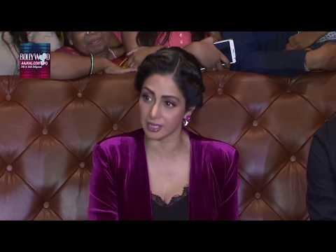 Sridevi Talking Abt Her Step  & Own Daughter i Mom I Anshula kapoor I Jhanvi Kapoor Mp3