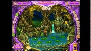 Youda Fairy part 1 walkthrough