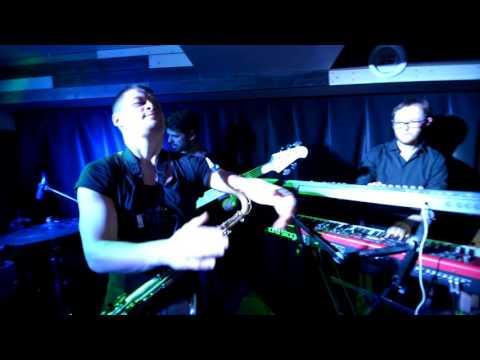 Saulės Kliošas - When Will I See You Again (Shakka // AMTRAC Remix) -Blic Bar-