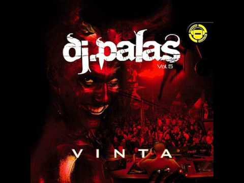 dj palas discoteca radical benidorm dj1 magazine festival (02-08-2008)