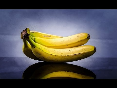 6-benefits-6-bananas.-the-unknown.-health-and-fitness.