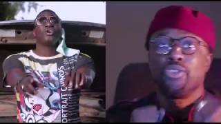 Louga-« Xeex Koronaa » : les artistes de Louga et de sa diaspora sensibilisent à travers un single