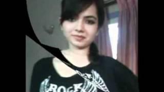 aashiq banaya aapne - YouTube.FLV