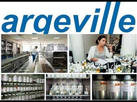 Armelle Поездка на Фабрику Argeville. Франция Канны 2017