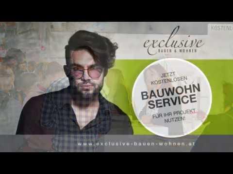 Rückblick Messe Wels Energiesparmesse 2017 Youtube