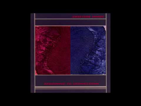 Cristian Vogel - Beginning to Understand (Full Album)