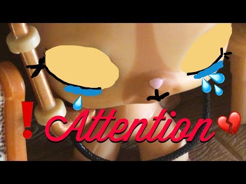 Lps MV:Attention - Charlie Puth cover by- Amma Heesters