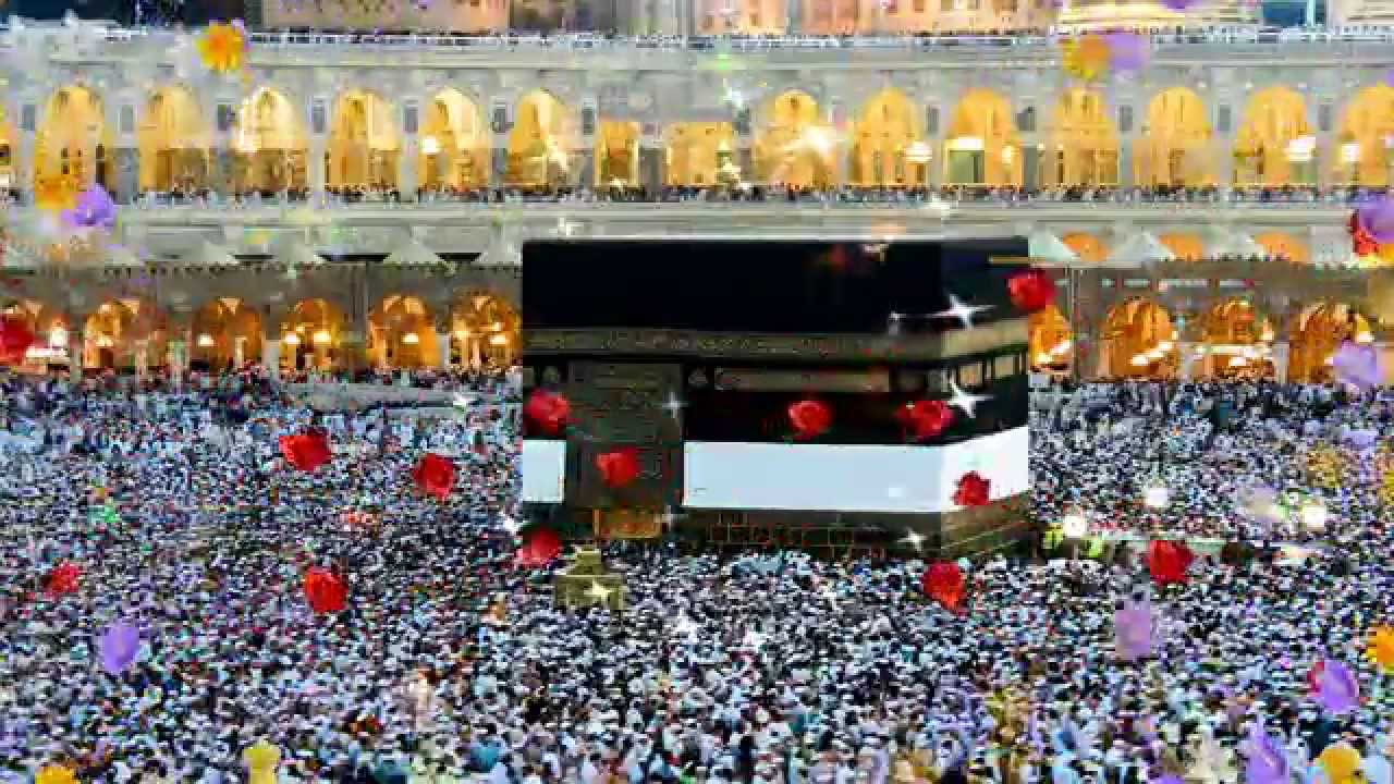 allah hu allah arabic naat mp3 free download