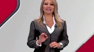 Mega TV - O melhor canal de varejo de Atibaia e Bragança!