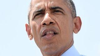 Obama Had Chance to Build Biz Coalition: Mark Halperin
