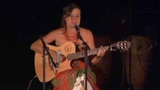 Thaïs Morell - nov/2008 - Samba de Verão (So Nice)