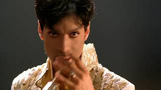 Watch Prince Call My Name video