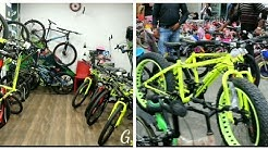 Ludhiana Cycle market Very cheap rates