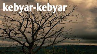 Download kebyar kebyar-Coklat(lyricsvideo)