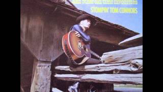 Stompin' Tom Connors - Kevin Barry & Waltz of The Bride