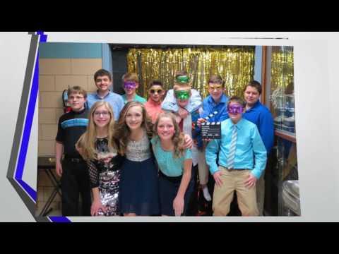 Holy Cross Lutheran Church and School Slideshow