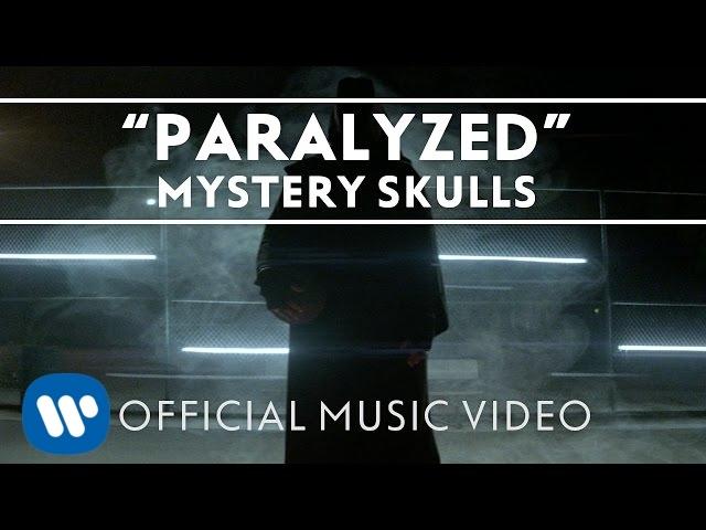 mystery-skulls-paralyzed-official-music-video-mystery-skulls