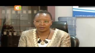 Hospitali ya Kenyatta yakana kuwatelekeza akina mama wajawazito