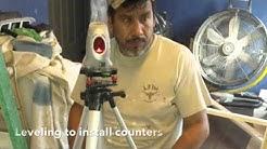 Longhorn Painters Jacksonville Fl.