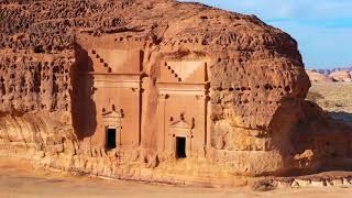 Jabal Alahmar
