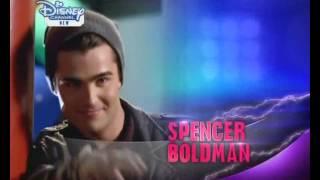Megkutyulva promo 4.-Disney Channel Hungary