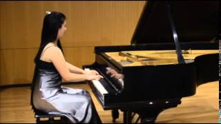 Chopin Nocturne in G Minor, Op. 37 No. 1