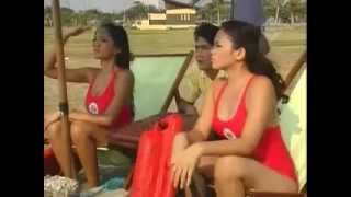 Video Video Hot Penjaga Pantai Seksi lucu bikin penasaran download MP3, 3GP, MP4, WEBM, AVI, FLV Maret 2017