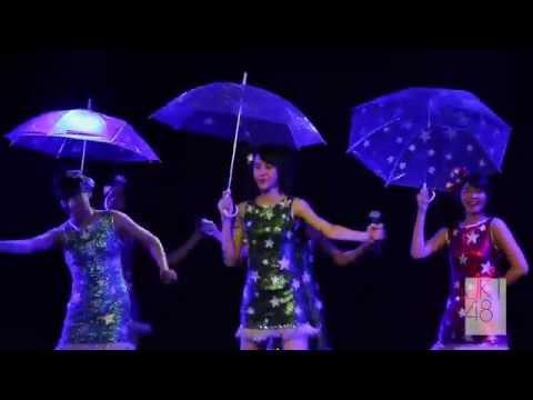"JKT48 Theater 3rd Anniversary ""Tahun Ini Anti Cinta"" Dream Team"