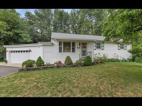 Real Estate Video Tour | 92 Strawtown Road, West Nyack, NY 10994 | Rockland County, NY