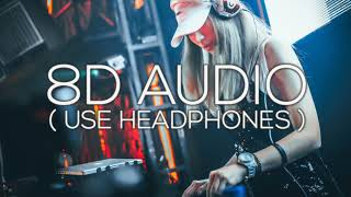 8D Audio | Best Trap Mix 2019 🔥 No Copyright Trap Songs 2019 🔥 Savage Music