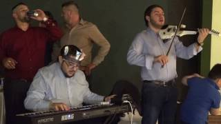 Mierea Romaniei - Live Show (Koln - Niki)