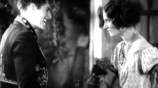 N0 Velh0 4rizona, 1929  - Legendado (AVec)