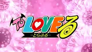 Любовь и неприятности 6 эпизод 1 сезон