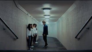 The Transcendence (Level 7 IB Final Film) • Scarlett Lai