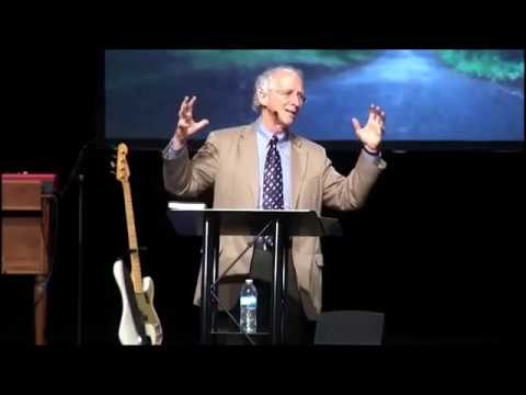Are You Really A Child of God (Doubting Salvation) - John Piper