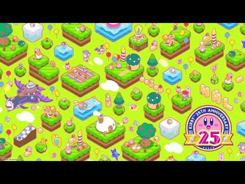 Eternal Dream - Kirby Memorial Arrangements