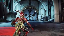 "Tired of the ""Network not responding"" Warframe BUG"