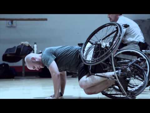Achieve The Impossible - Motivation Video | 2015 Best Motivational | Reza Mokhtarian