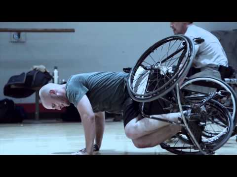 Achieve The Impossible - Motivation Video | 2015 Best Motivational | Reza Mokhtarian