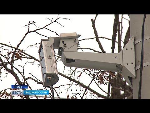 Возвращение вахтовиков, новые камеры видеофиксации и помощь трехлетней девочке