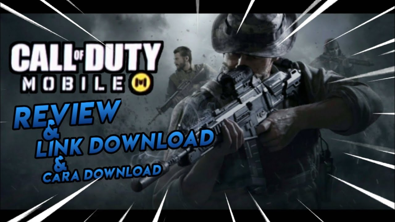 wow beta download
